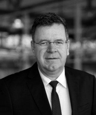 Björn Zager