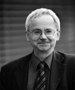 Günther Wölfle